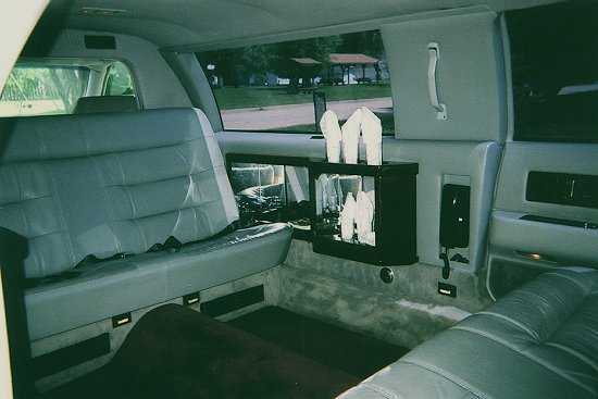 daves classic limousine pictures. Black Bedroom Furniture Sets. Home Design Ideas
