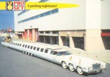 daves classic limousine pictures Limousine Antwerpen.htm #3