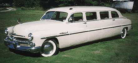 Old Limos For Sale >> Daves Classic Limousine Pictures